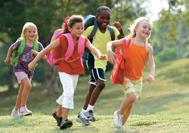 summer camp for kids runners 02252014