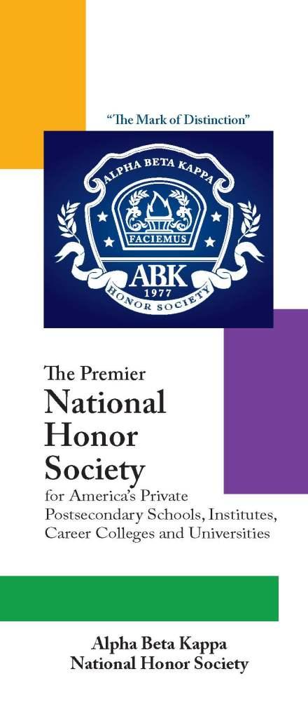 ABKHS Program 08212013.jp5_Page_1