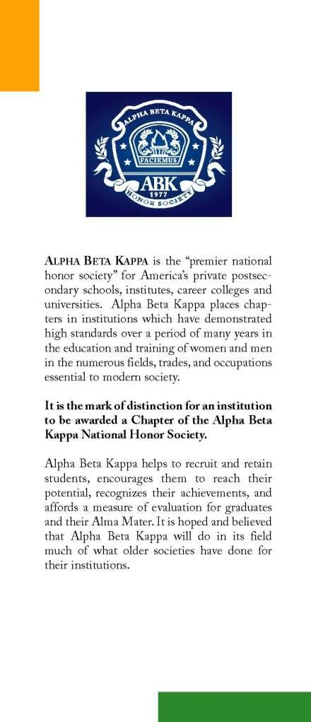 ABKHS Program 08212013.jp5_Page_2