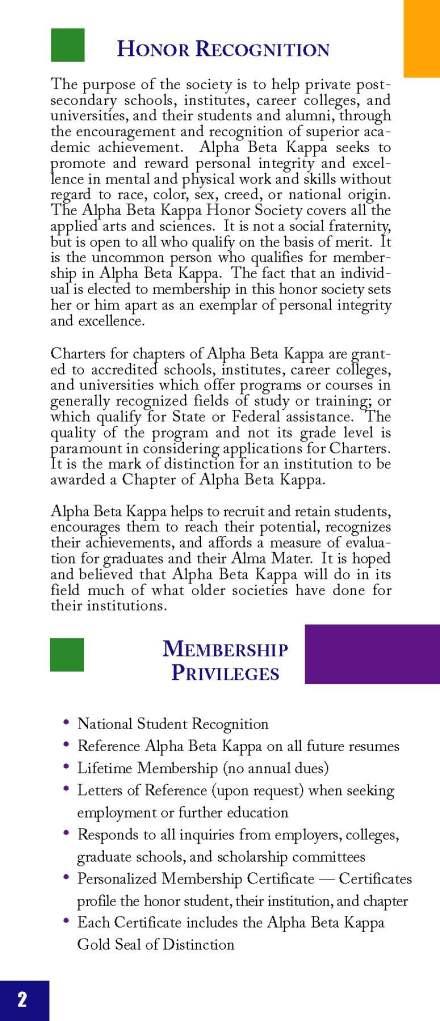 ABKHS Program 08212013.jp5_Page_4