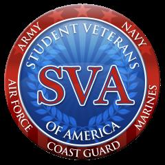 SVA_Logo_Master 11112013