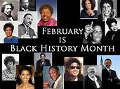 BHM February Is 01222014