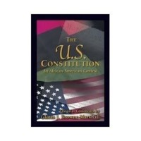 BHM US Constitution Flag 01232014_
