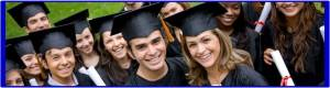 Graduation 05292014